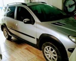 Vendo Peugeot 2008
