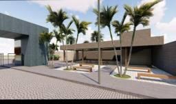Ocean Barra Residence - Condomínio Fechado na Barra §