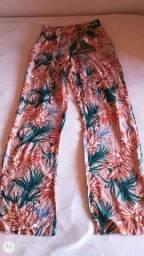 Pantalona Tamabella