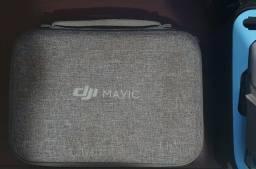 DJI Mavic mini Fly more