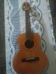 Cavaco de luthier herillins