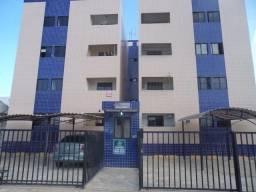 Apartamento p/ alugar com 03 quartos nos Bancários - Cód. 103