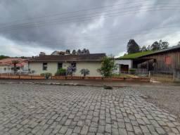 Casa no centro de Rio Rufino