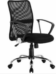 Cadeira diretor boston mc005