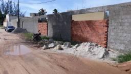 Lote no Mosqueiro em Aracajú