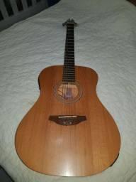 Violão de Luthier