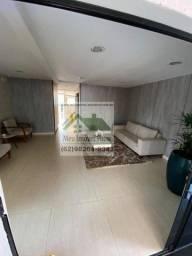Apartamento 62m ótima localização - 180 Mil à Vista