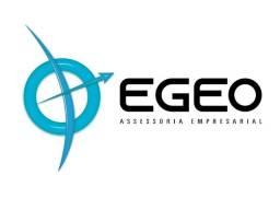 Egeo Empresarial - Assessoria para compra e venda de Mercados em Porto Alegre e região