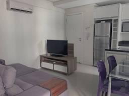 Apartamento Mobiliado 2/4 - Agronomica