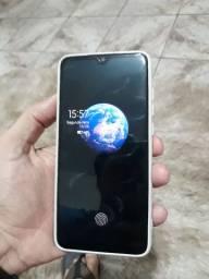 Xiaomi MI 9 Lite 6GB/128GB Zero