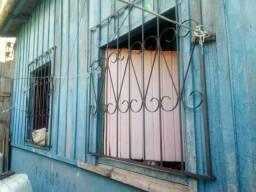 Vendo uma casa em Manacapuru