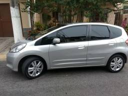Vendo Honda Automático 100% financiado