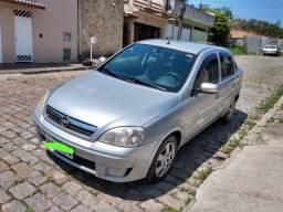 Corsa Sedan 2008/2009