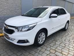 Chevrolet Cobalt LTZ 1.8 ano 2019