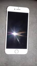 IPhone 07 128g