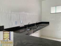 Condomínio Araçagi,Casa em construção,3 Suites