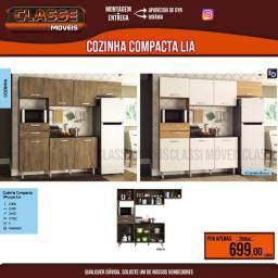 Armario de cozinha armario de cozinha na mega oferta
