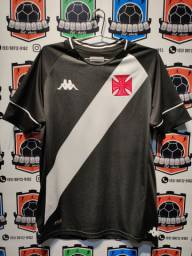 Camisa Vasco da Gama 2020