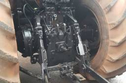 Trator MX 165 Case 12