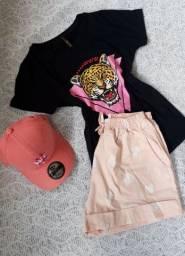 Vendo roupas lindas!!