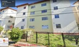Apartamento 3 quartos - Heliópolis
