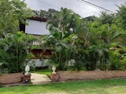 Casa e Terreno a Venda no Bairro Guabiraba ao lado de Aldeia 3 quartos 3 suítes