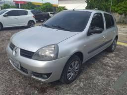 CLIO AUTH 1.6 16V