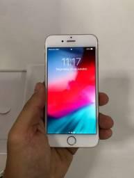iPhone 6 64Gb (Vendo ou troco)