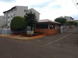Apartamento Bairro Monte Castelo
