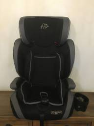 Cadeira MULTIKIDS