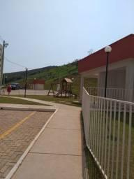 Apartamento residencial Jardim Mariana ( condomínio e água inclusos no valor)