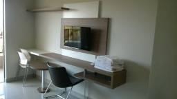 Apartamento flat hotel em Caldas novas