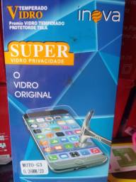 Peliculas celular