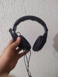 Vendo headset semiusado
