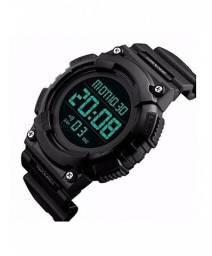 Relógio masculino Skmei digital prova d´água