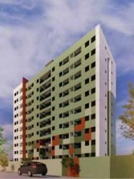 Apartamento Dois e Três Quartos em Camaragibe