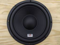 "Subwoofer 10"" NAR Audio"