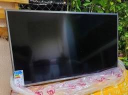 """SMART TV UHD  43"""" LG MODELO 6510"""