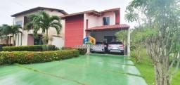 Cond Residencial Tapajós 3sts R$635mil Semi-mobiliado e climatizado