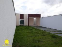 Ise_ Oportunidade única casa top de linha, Direto com construto sem juros