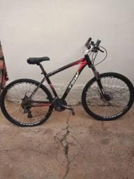 Bicicleta tsw pró elite 27.5