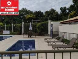 JES 025. AP de 2 Qts com piscina. 1.800 reais de renda? 23.200 de subsídio.