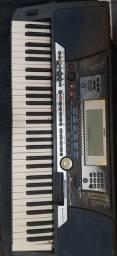 teclado Yamaha psr 540