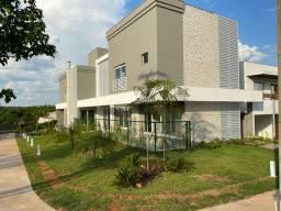 Casa florais Cuiabá