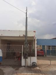 Padrao de energia  R$750