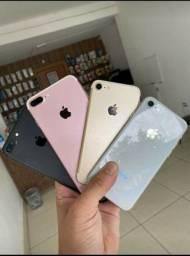 IPhones Novos Com Garantia de 1 Ano