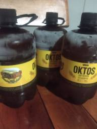 Chopp de 1 litro