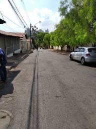 Casa 4 Quartos, Sendo 1 Suíte, Parque das Laranjeiras