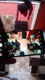 Smartphone Asus zenfone 5 128GB