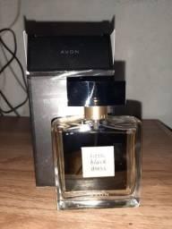 Vendo esse perfume por 30$